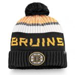 Čiapka Boston Bruins