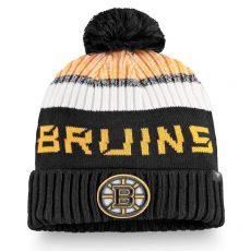 Čiapka Boston Bruins