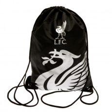 Športová taška  FC Liverpool