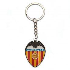 Kľúčenka Valencia FC