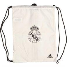 Real Madrid FC - športový vak Adidas