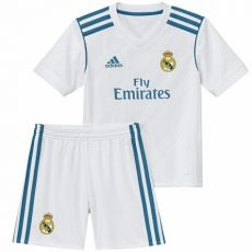 Mini dres  Real Madrid FC - Adidas