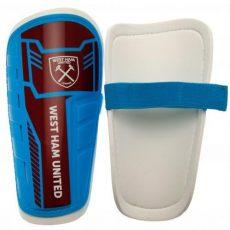 Chrániče West Ham United
