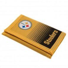 Peňaženka Pittsburgh Steelers