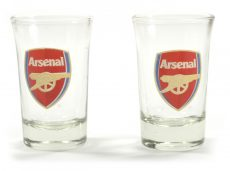 Poldecáky Arsenal FC