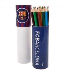 Ceruzky FC Barcelona