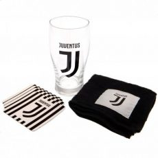 Mini bar set Juventus FC