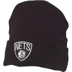 Čiapka Brooklyn Nets