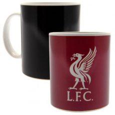 Hrnček FC Liverpool