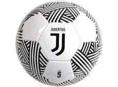 Futbalová lopta Juventus  FC