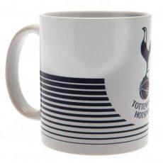 Hrnček Tottenham Hotspur FC