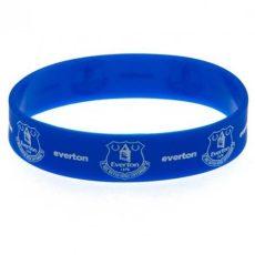 Silikónový náramok Everton  FC