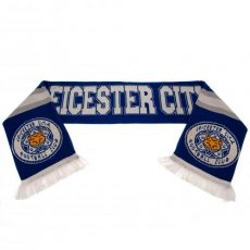 Šál Leicester FC