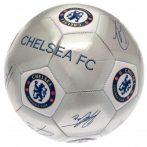 "Chelsea FC - Futbalová lopta  "" Signature"" veľ.5"