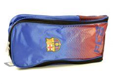 Taška na tenisky FC Barcelona