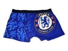 Boxerky Chelsea FC