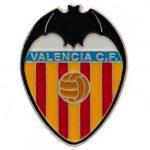 Odznak Valencia FC