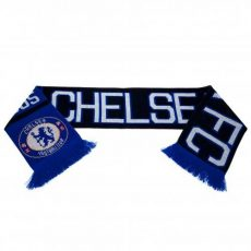 Šál Chelsea FC