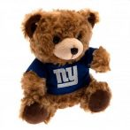 Plyšový medvedík  New York Giants