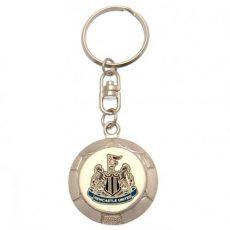 Kľúčenka Newcastle United FC