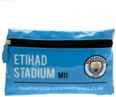 Peračník Manchester City F.C