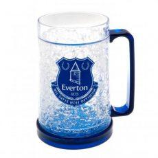 Chladiaci pohár Everton FC