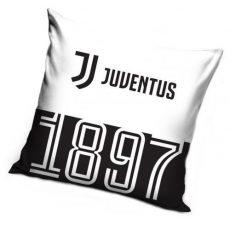 Vankúš Juventus FC