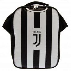 Taška na desiatu Juventus FC