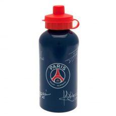 Fľaša na nápoje Paris SG - Alumíniová