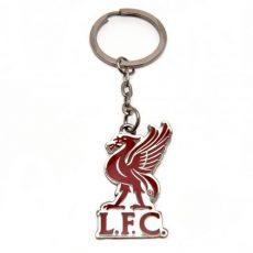 Kľúčenka Liverpool FC