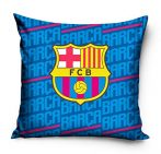 Obliečka na vankúš FC Barcelona - Messi