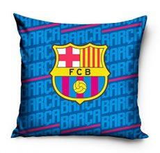 Vankúš FC Barcelona - Messi