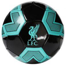 Futbalová lopta  FC Liverpool
