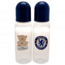 Kojenecká fľaša Chelsea FC