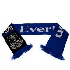 Šál Everton FC