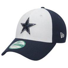 Šiltovka Dallas Cowboys