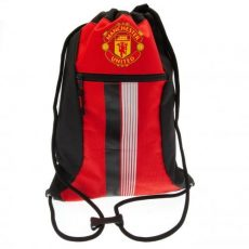 Športová taška Manchester United FC