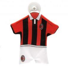 Prívesok AC Milan