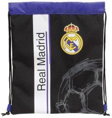 Taška na prezuvky Real Madrid