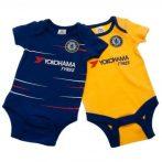 Body pre bábätká FC Chelsea
