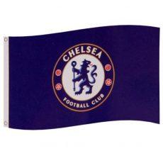 Veľká vlajka Chelsea FC
