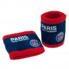 Potítko na ruku Paris SG