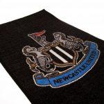 Koberec Newcastle United FC