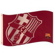 Veľká vlajka FC Barcelona (oficiálny produkt)