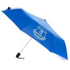 Dáždnik Everton FC