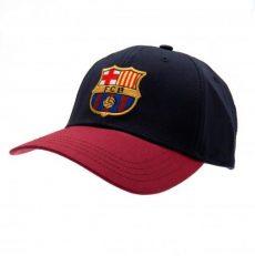 Šiltovka FC Barcelona