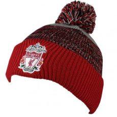 Lyžiarska čiapka FC Liverpool