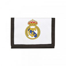 Peňaženka Real Madrid