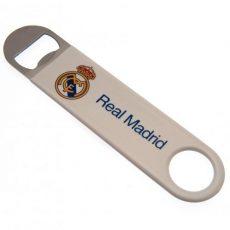 Magnetický otvárak Real Madrid FC