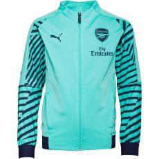 Arsenal FC - Športová bunda